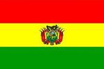 玻利维亚亚博体育app下载地址签证