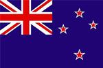 新西兰亚博体育app下载地址签证