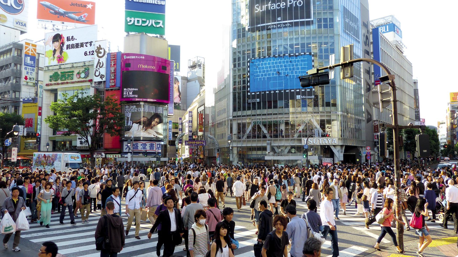 日本东京冬季旅游攻略 冬季去日本东京旅游必去景点推荐_旅游资讯频道推荐