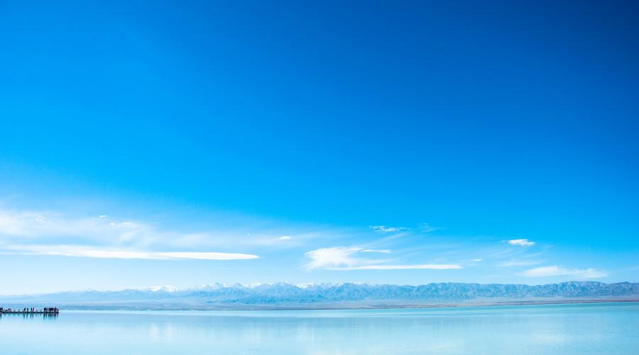 2018重庆去青海湖旅游要多少钱,青海湖的最佳旅游时间是什么时候?