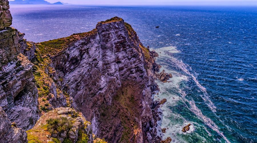 南非旅游必去景点介绍