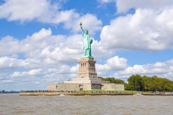 美国纽约002