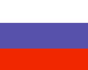 俄罗斯旅游签证