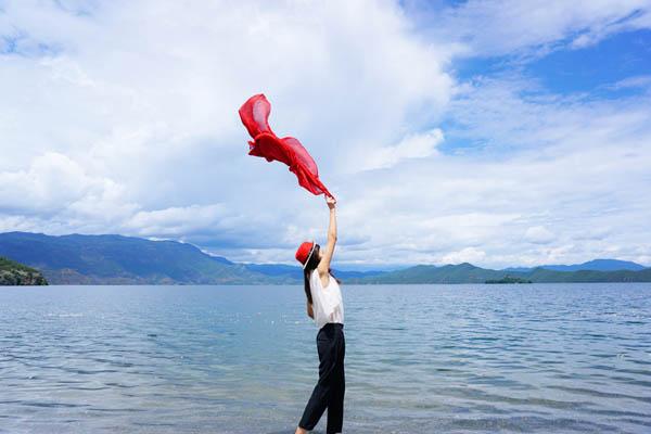 白班机直飞泸沽湖4天3晚半自由行亚博体育app下载地址价格